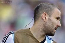 World Cup 2014: Wacky haircuts a standout feature of the event