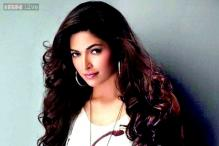 Parvathy Omanakuttan: My debut film was not promoted well