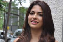 Parvathy Omanakuttan: 'Pizza' will prove I am just not a model