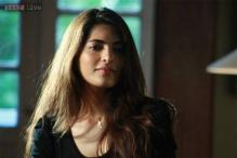 South film industry is more punctual than Bollywood: Parvathy Omanakuttan