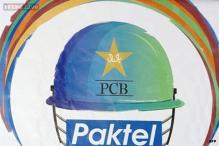 Pakistan unveils new domestic league