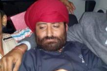 Petition against Narayan Sai disguising as a Sikh dismissed