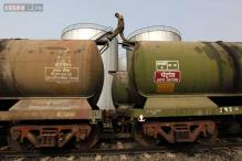 India pays $550 million in oil dues to Iran: Sources