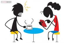 Essential etiquette tips for the digital age