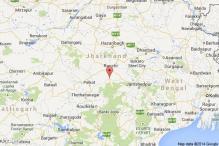 PLFI ultra Pandu Pahan surrenders