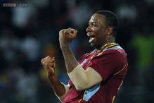 As it happened: West Indies vs New Zealand, 2nd Twenty20