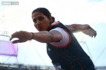 CWG 2014: Little chance for track and field stars to replicate 2010 show