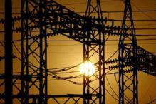 Poor rainfall, technical glitches worsen UP's power crisis