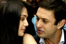Preity Zinta had used harsh words against Ness Wadia: witness tells cops