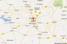 'Process of re-demarcation of panchayats to be completed by Feb 2015'