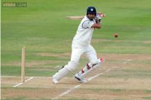 Tour match: Pujara, Binny hit fifties as Indian batsmen enjoy outing