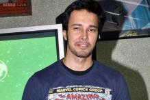 'Khatron Ke Khiladi' winner Rajniesh Duggall begins shooting for new rom-com 'Direct Ishq Ho Gaya'