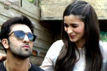 Ranbir Kapoor and Alia Bhatt to star in Ayan Mukherjee's next