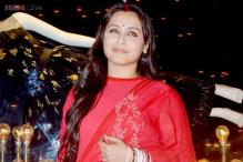 Rani Mukherji: It had to be a Sabyasachi outfit for my wedding