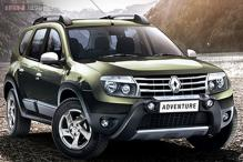 Renault Duster: Renault India launches the second anniversary edition at Rs 8.8 lakh