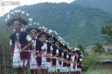 'Drug addiction among Arunachal tribals posing threat to national security'