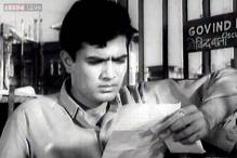 Quick Quiz: Can you identify these Rajesh Khanna films?