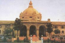 Ruckus in Assembly over poor state of law and order in the state