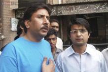 Pakistan seek ICC help over Malik life ban challenge