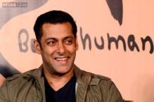 Help 100 underprivileged children with heart condition: Actor Salman Khan's Eid pledge
