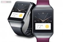 Gear Live: Samsung's first Android Wear smartwatch goes on sale in India at Rs 15,900