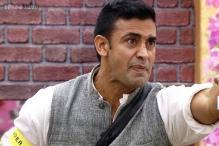 If not 'Vande Mataram', Sangram Singh's Bollywood debut to be called 'Yuva'