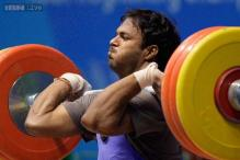 CWG 2014: Gold for Sathish Sivalingam, Ravi Katulu bags silver in weightlifting