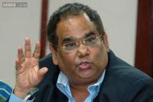 Satish Kaushik: Cinema has no language, 'Dead End' has proved it