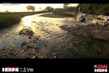 Watch: Saving the Ganga