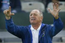 World Cup 2014: Worst day of my life, says Brazil coach Scolari
