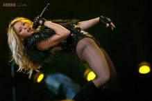 Stats don't lie: Shakira most 'liked' celebrity on Facebook, first to reach 100 million fans