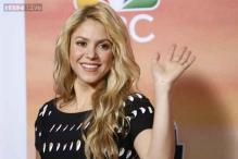 World Cup 2014: Shakira, Carlos Santana, samba for closing ceremony