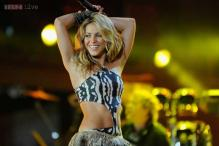 World Cup 2014: Shakira, Wyclef to perform at the closing ceremony