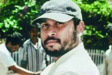 Filmmaker Shoojit Sircar was honoured at the Sera Bangali 2014