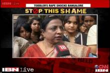 Colleges take steps to ensure safety after Bangalore student's rape
