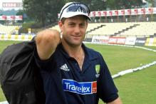 Simon Katich retires from T20s, not to play Champions League T20