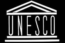 Unesco draws action plan to safeguard Iraqi heritage