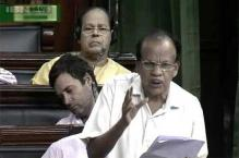 Sleeping on the job? Rahul Gandhi, Smriti Irani and 17 politicians from across the world who were caught napping in Parliament