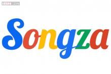 Google buys music streaming service Songza