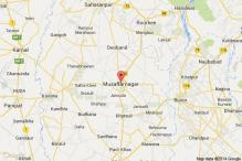 Sugar bags stolen from truck on Delhi-Dehradun highway