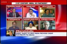 Can Narendra Modi redefine India-US relationship?