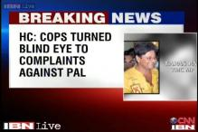 Calcutta High Court directs CID to probe, submit report on Tapas Pal hate speech