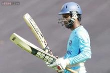 Upul Tharanga recalled to Sri Lanka Test squad