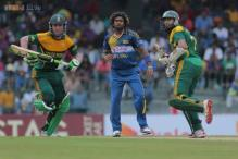 As it happened: Sri Lanka vs South Africa, 3rd ODI