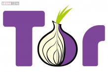 Tor, Tails privacy-protecting flaws show that no anonymity system is fail-safe