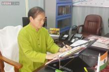 No misuse of CCS funds: Arunachal Pradesh CM