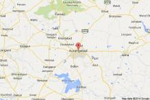 Two killed in police firing in Bihar