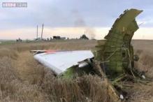 Russia providing heavy weapons to Ukrainian rebels: Pentagon