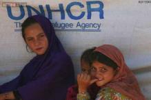 Australia court bars return of Sri Lanka refugees