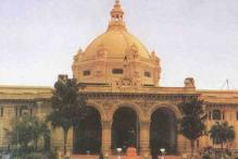 Uproar in Uttar Pradesh Assembly over CAG reports